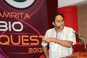 Aditya Murthy (2)